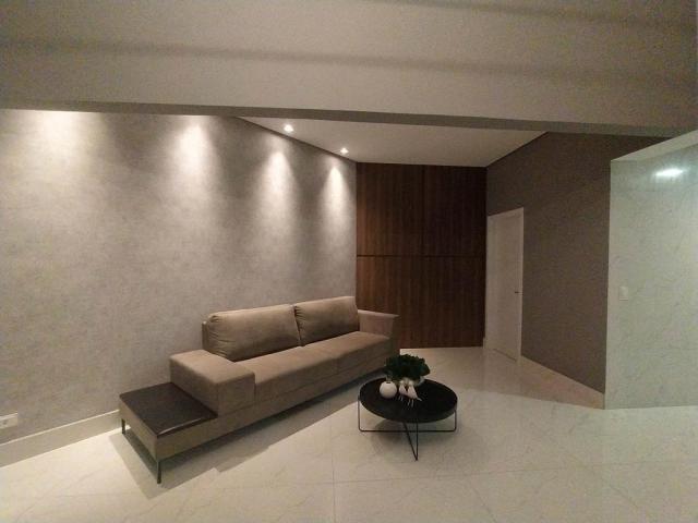 Locação | Apartamento com 81.26m², 2 dormitório(s), 2 vaga(s). Zona 01, Maringá - Foto 5