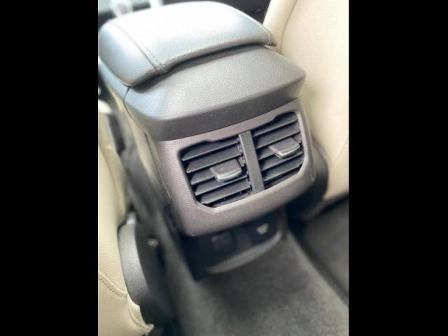 Ford Fusion Titanium 2.0 16V - Foto 18
