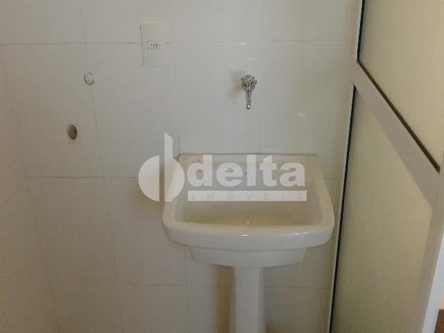 Apartamento à venda com 2 dormitórios em Jardim inconfidencia, Uberlandia cod:32455 - Foto 6