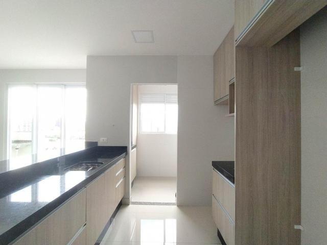 Locação   Apartamento com 81.26m², 2 dormitório(s), 2 vaga(s). Zona 01, Maringá - Foto 17