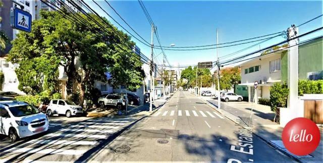 Escritório à venda em Jardins, São paulo cod:222752 - Foto 2