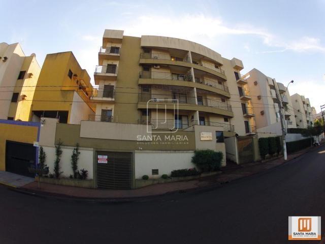 Apartamento à venda com 2 dormitórios em Vl ana maria, Ribeirao preto cod:1850 - Foto 6