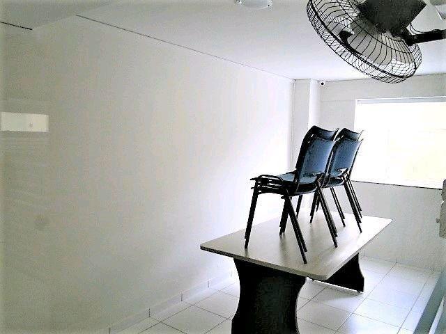 Locação   Apartamento com 21.38m², 1 dormitório(s), 1 vaga(s). Zona 07, Maringá - Foto 20