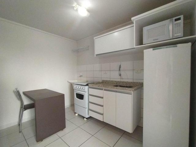 Locação | Apartamento com 21m², 1 dormitório(s), 1 vaga(s). Zona 07, Maringá - Foto 10