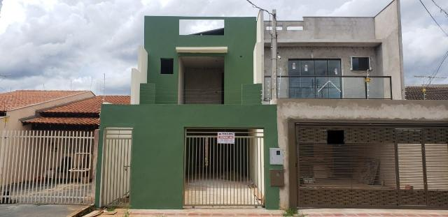 8099 | Sobrado à venda com 3 quartos em São Pedro, Londrina - Foto 3