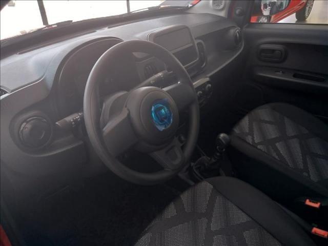 Fiat Mobi 1.0 Evo Like. - Foto 4