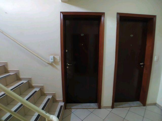 Locação | Apartamento com 98.44m², 2 dormitório(s), 1 vaga(s). Zona 07, Maringá - Foto 3