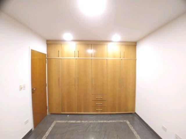 Locação   Apartamento com 204.23m², 3 dormitório(s), 1 vaga(s). Zona 01, Maringá - Foto 15