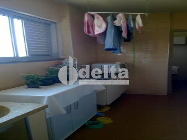 Apartamento à venda com 3 dormitórios em Martins, Uberlandia cod:28738 - Foto 9