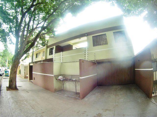 Locação | Apartamento com 21.98m², 1 dormitório(s). Zona 07, Maringá