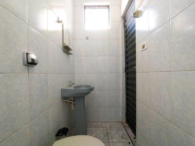 Locação | Apartamento com 18 m², 1 dormitório(s). Zona 07, Maringá - Foto 13