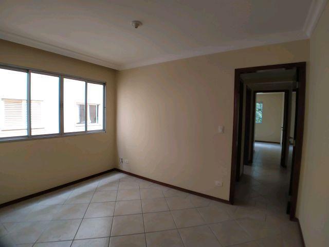 Locação | Apartamento com 48.72m², 2 dormitório(s), 1 vaga(s). Zona 07, Maringá - Foto 4