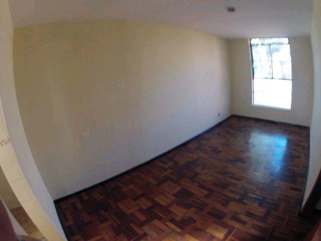 Locação | Apartamento com 80m², 3 dormitório(s), 1 vaga(s). Zona 7, Maringá - Foto 12