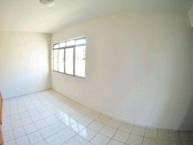 Locação | Apartamento com 39.58m², 1 dormitório(s), 1 vaga(s). Zona 07, Maringá - Foto 2