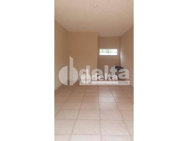 Loja para alugar, 41 m² por R$ 1.300,00 - Morada Nova - Uberlândia/MG - Foto 6