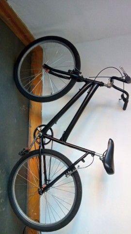 Bike customizada - Foto 2