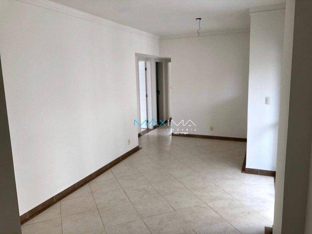 Praia Grande - Apartamento Padrão - Canto do Forte - Foto 14