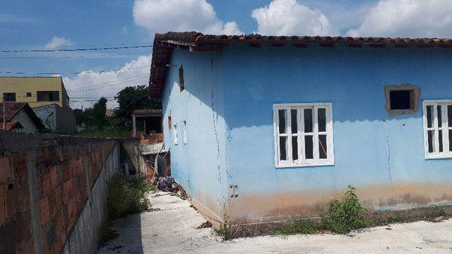 R$110.000 Casa 3 quartos 1 com Suíte em Itaboraí bairro C.A.L.U.G.E - Foto 4