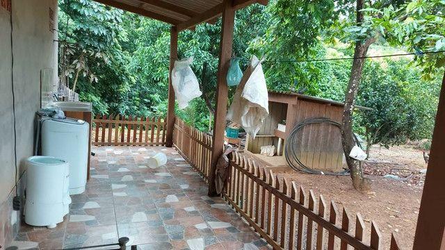 Casa na Vila Caqueta - Foto 6