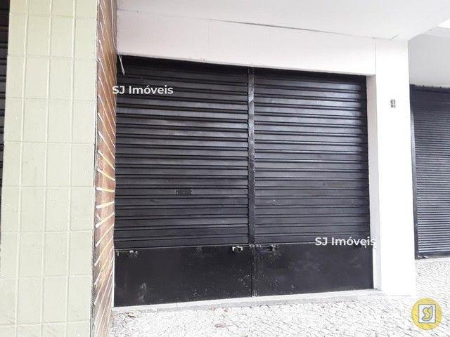 FORTALEZA - Loja de Shopping/Centro Comercial - DIONÍSIO TORRES - Foto 3