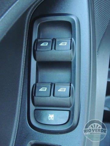 KA 2020 1.5 Sedan SE Plus Automatico  - Foto 14