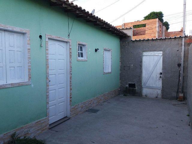 linda casa  jd.esperança   - Foto 2