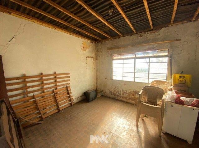 Casa à venda, 4 quartos, São Francisco - Campo Grande/MS - Foto 13