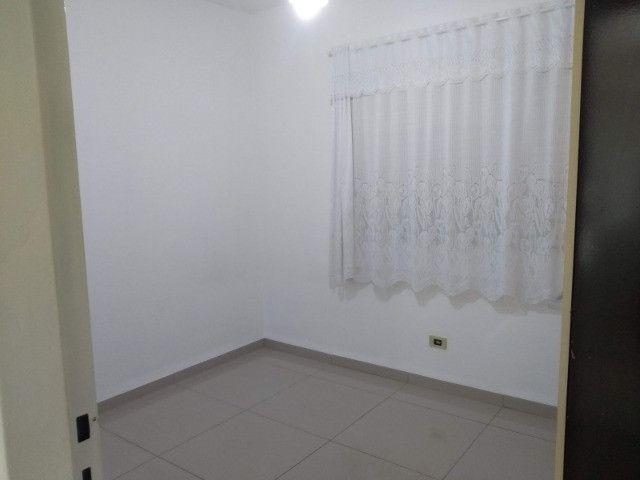 Lindo Apartamento Residencial Mogno Todo Reformado Jardim São Lourenço - Foto 9
