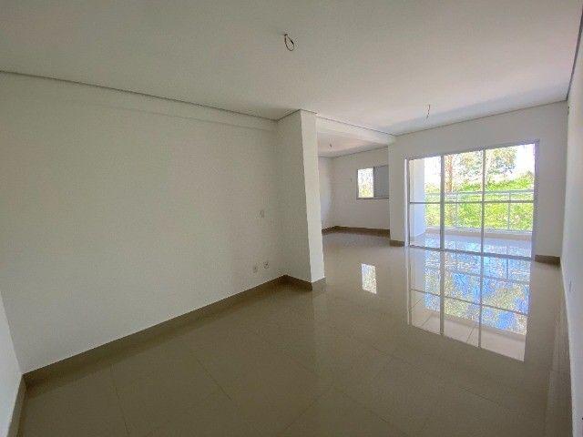 Vendo apartamento no Condomínio Santa Mônica Residence 3 dorm (1 suíte) - Foto 2