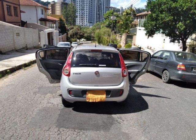 Carros novos e semi novos - Foto 2