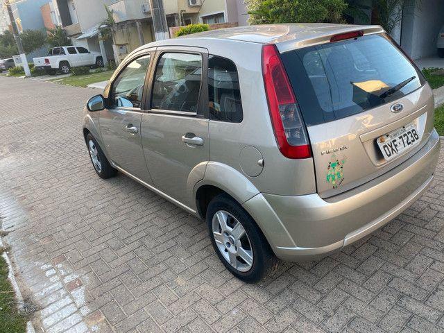 Fiesta 1.0 SE 2014 - Foto 3