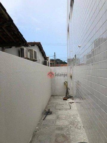 Apartamento Castelo Branco a partir de R$ 169 MIL - Foto 12