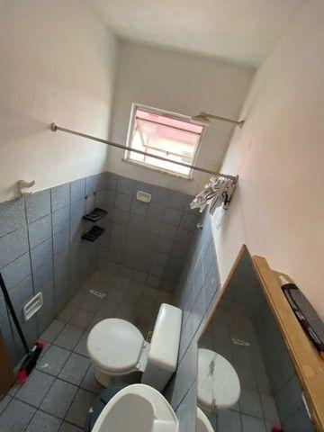 Apartamento VENDE-SE - R$180.000,00 (COHAFUMA) - Foto 5