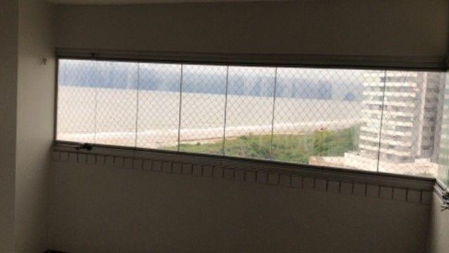 Excelente Apartamento Vista Mar
