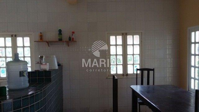 Casa de condomínio em Gravatá/PE-400 MIL! mobiliada! aceita proposta! - Ref:M299 - Foto 9