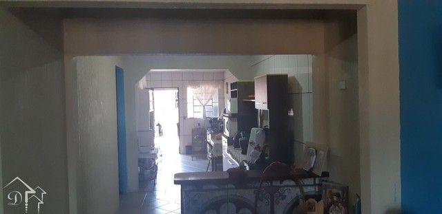Casa à venda com 3 dormitórios em Renascença, Santa maria cod:10242 - Foto 8