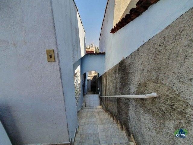BELO HORIZONTE - Casa Padrão - Bom Jesus - Foto 2