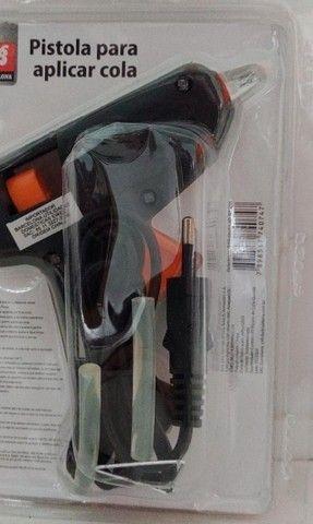 Aplicador de cola(entregamos) - Foto 2