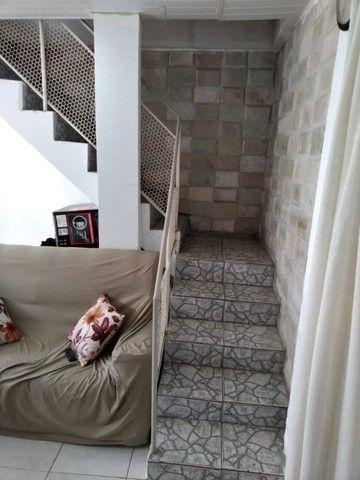 Casa em Caruaru no Salgado, 2 Quartos - Foto 2