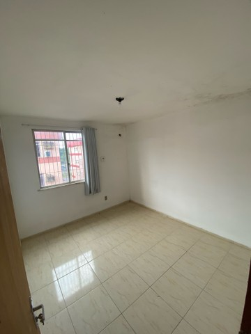 Apartamento VENDE-SE - R$180.000,00 (COHAFUMA) - Foto 4