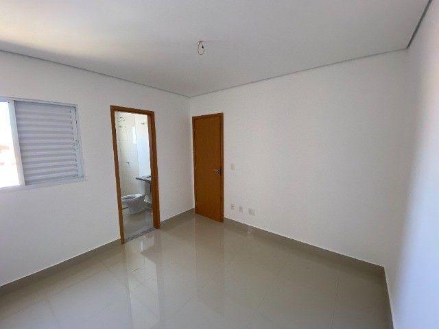 Vendo apartamento no Condomínio Santa Mônica Residence 3 dorm (1 suíte) - Foto 8