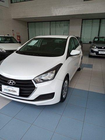 Hyundai HB20 1.6 AT - Foto 2