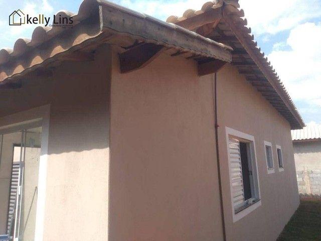 Socorro - Chácara - Rural - Foto 8