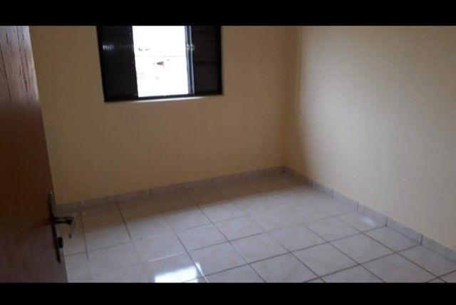 Lindo  Apartamento  Residencial  Panambi  Mata do Jacinto  - Foto 9