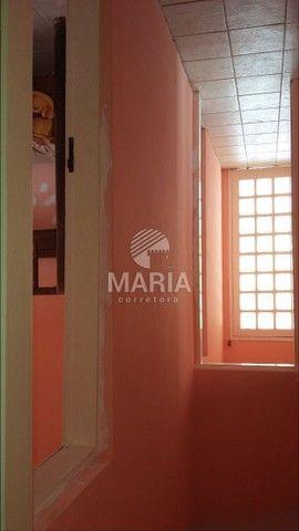 Casa de condomínio em Gravatá/PE-400 MIL! mobiliada! aceita proposta! - Ref:M299 - Foto 11