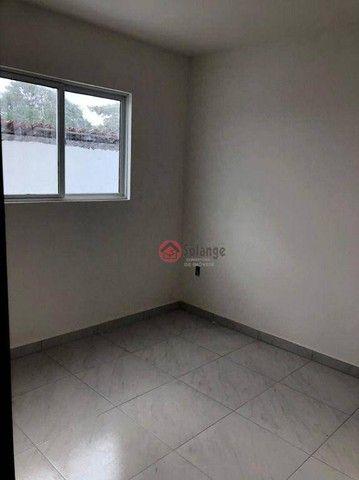 Apartamento Castelo Branco a partir de R$ 169 MIL - Foto 19