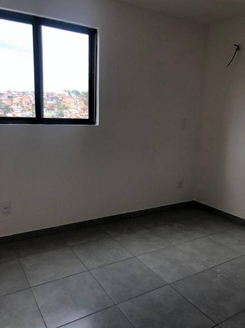 Oportunidade apartamento novinho com 2/4  no bairro da Jatiuca. - Foto 14