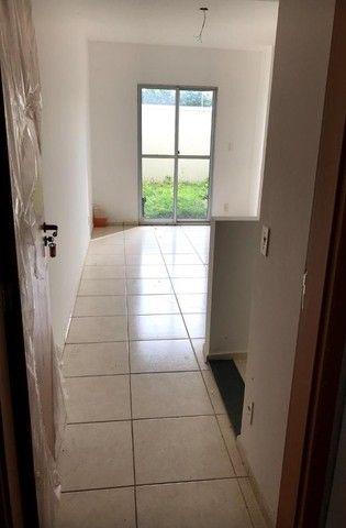 Apartamento Térreo Com Área Privativa - Excelente Localização - Foto 14