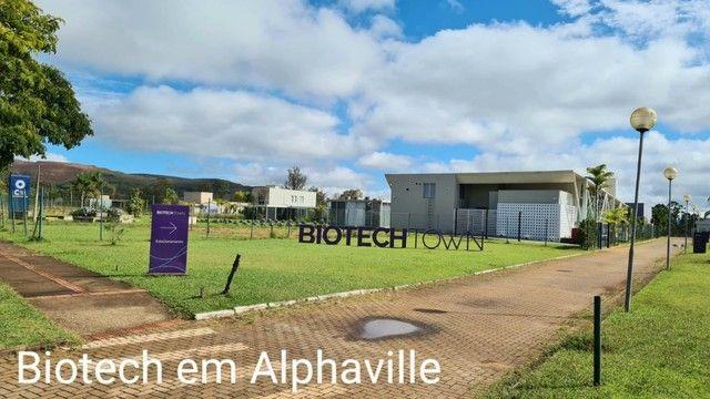 NOVA LIMA - Casa de Condomínio - Alphaville - Foto 13