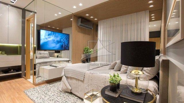 Apartamento com 3 dormitórios à venda, 95 m² - Jardim Cuiabá - Cuiabá/MT - Foto 6